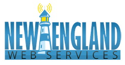 New England Web Services