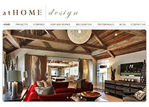 At Home Design, LLC