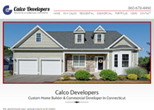Calco Construction